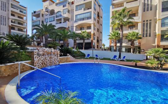 Apartment - Sale - Guardamar - Guardamar del Segura