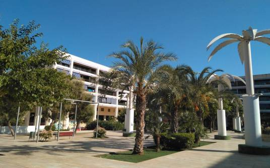 Apartment - Sale - Guardamar - Guardamar