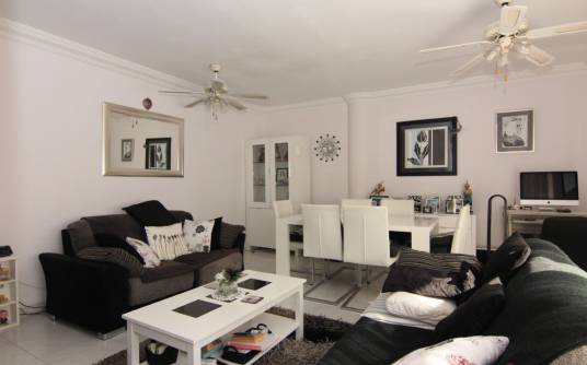 Apartment - Sale - Javea - Montemar I
