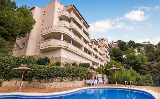 Apartment - Venta - Altea - Altea Hills