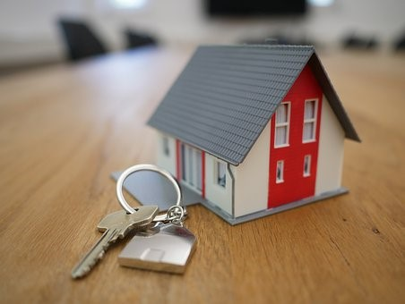 Purchasing the Residential Property